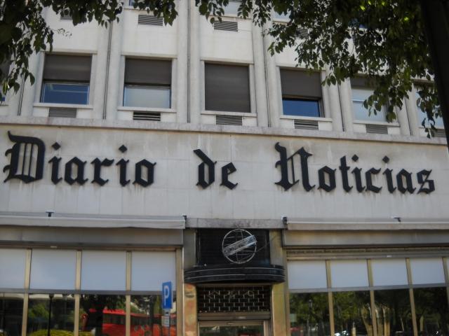 4_Diario de Noticias_Building